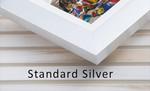 Standard silver Label.jpg