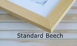 Standard Beech Label.jpg