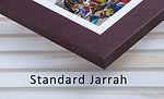 Standard Jarrah Label.jpg