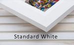 Standard White Label.jpg