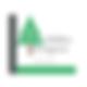 Berkshire Evergreen Logo 1 (1).png