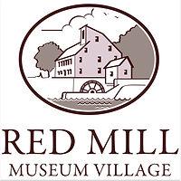 Red-Mill-White-Logo.jpg