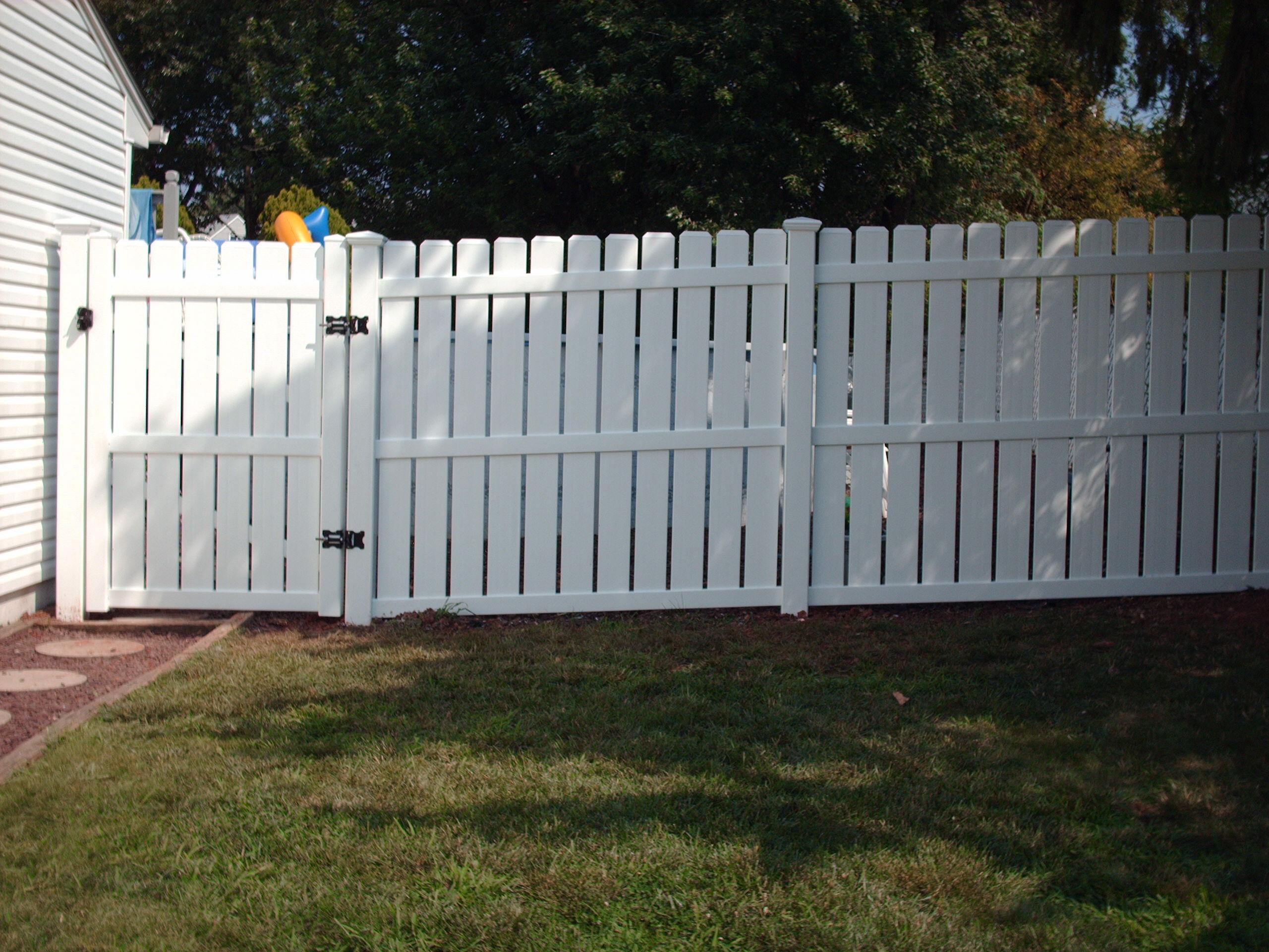 Nova Fence