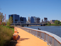 Riverfront-Park-Expansion-Newark