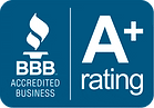 A+ Rating from BBB - Natinal Fence