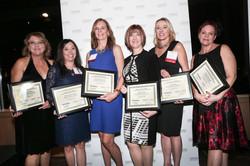 Top 25 Leading Women Entrepreneurs