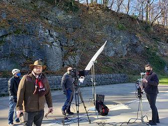 At cliff at mill.jpg