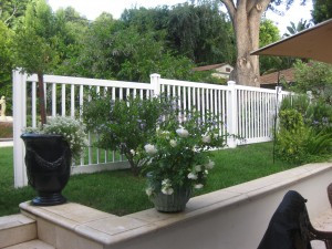How to Choose the Best Fence Contractor in New Jersey