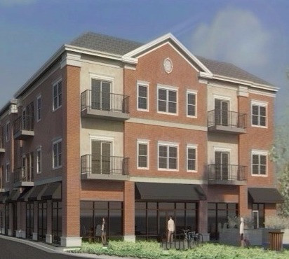 Click to learn more about the apartments at Carnevale Plaza!