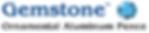 Gemstone Aluminum Fence - National Fence Systems