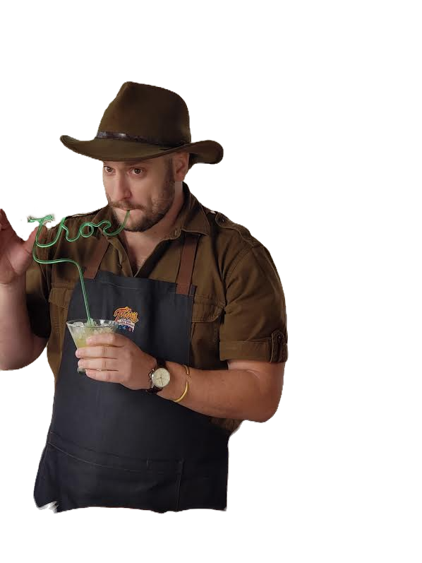 Thor Cooks.png