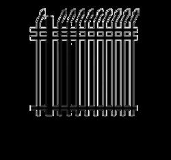 Condor Intrepid Fence