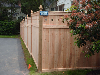 Important Things to Consider Before Buying a Fence for Your Home.