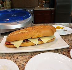 Cubano Sandwich.jpg