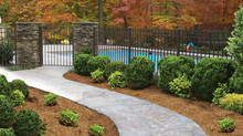 Top 5 Reasons to Add a Fence to Your Backyard