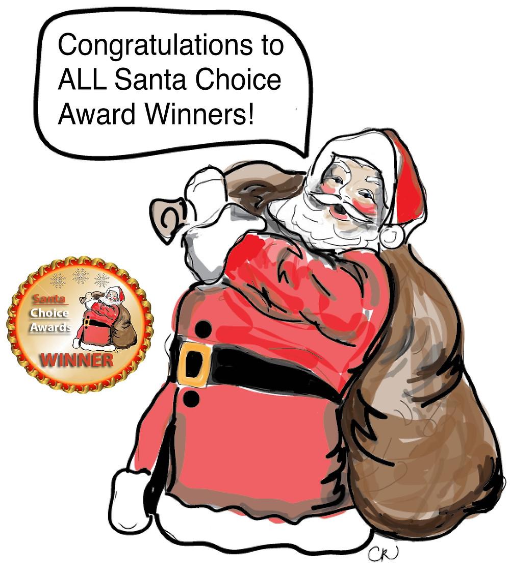 Congrats Winners.jpg