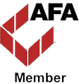 National Fence Systems is an AFA Member