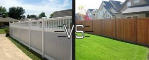 How to Boost Your Home Value with a Fence