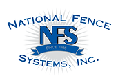 National Fence Systems, Inc.