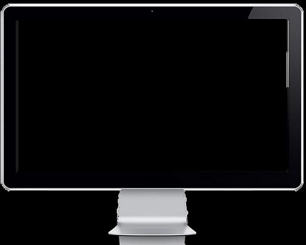 tela, sistema, gestão, computador, ongfácil, tecnologia