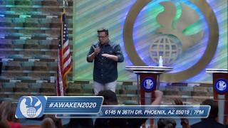 awaken2020prayer.jpg