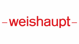 Weishaupt Logo IWS Uster.png