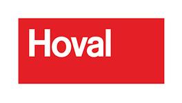 Hoval Waermeservice Zuerich IWS.png