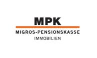 MPK Logo.png
