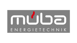 mueba Energietechnik IWS Logo.png
