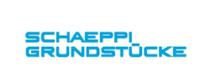 Schaeppi.png