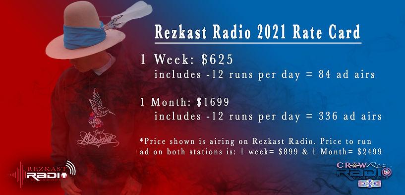 RK-CRR-ratecard.jpg