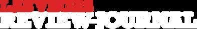 las-vegas-review-journal-logo+copy.png