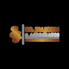 DR . JIM JOBIN trnsp 1.png