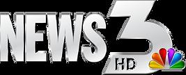 KSNV_Logo.png
