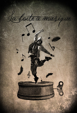 affiche_boite_à_musique