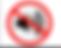 ob_5697c8_capture-seralini-8.PNG