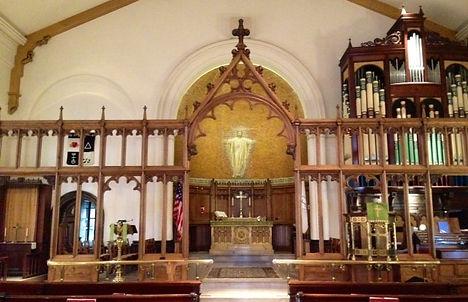 church altar.jpg