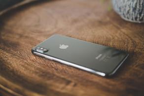 Como escolher a melhor assistência técnica para o conserto do meu iPhone?