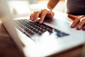 Seu PC anda esquentando muito? Conheça as 4 principais causas!