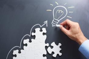 Inovação disruptiva: 6 exemplos para utilizar na sua empresa