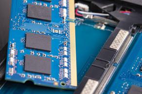 É possível usar memória RAM de marcas diferentes no PC? Veja!