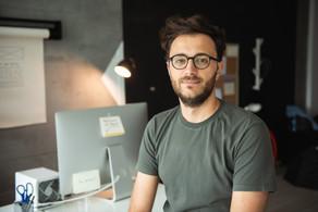 7 insights para você se tornar um profissional de TI diferenciado