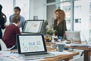 Veja 5 softwares para medir o desempenho de computadores!