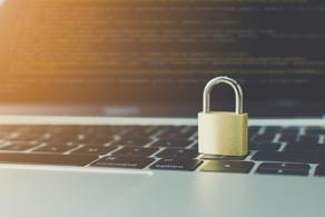 Lei Geral de Proteção de Dados Pessoais: entenda o que é e como afeta sua PME