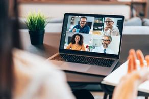 Ferramentas para reunião online: 5 opções ideais para sua empresa
