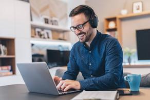 Como organizar o home office? Aprenda com estas 7 dicas!