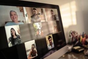 Veja aqui os 6 melhores aplicativos para videoconferência em grupo!