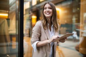 Transformação digital nas empresas: saiba como colocar em prática