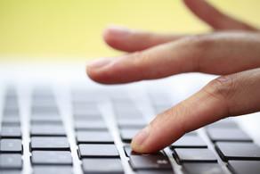 Conheça alguns tipos de teclado para PC e saiba qual é o melhor para você!