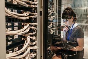 Descubra agora o que é um servidor e quais as suas principais funções